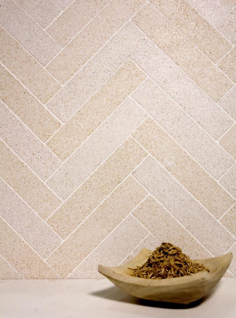 Tile-40x180-mm
