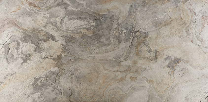Flexible Stone Veneer : Flexx stone flexible veneer