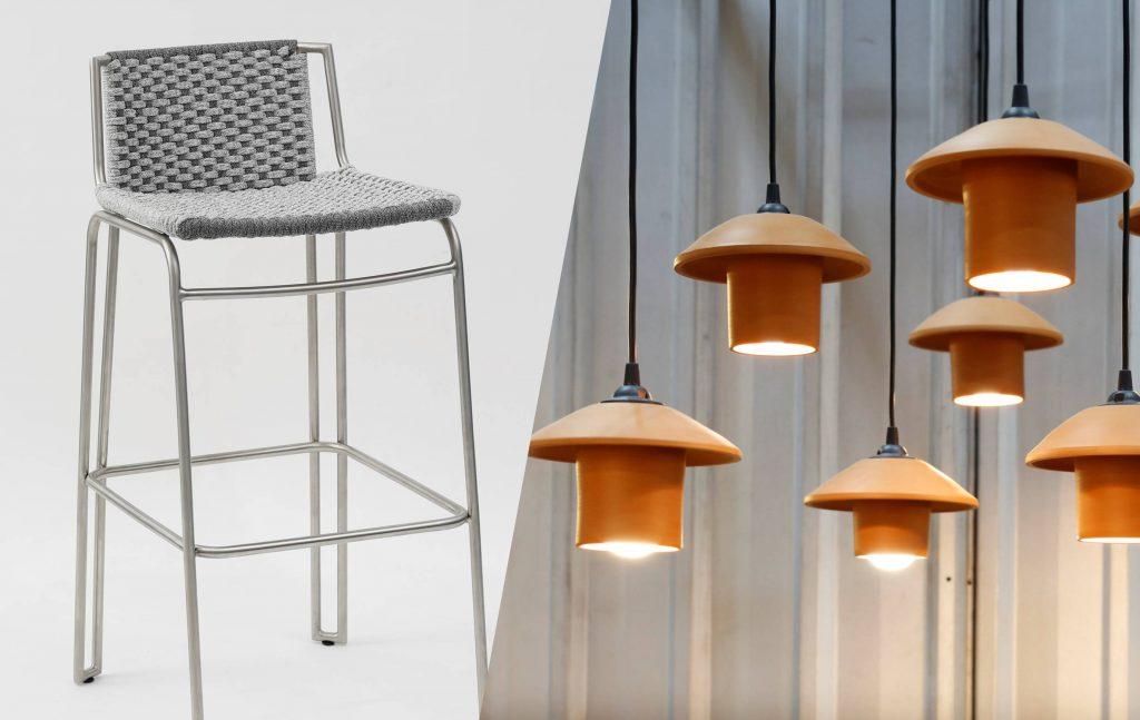 Design archives living asean living design for Asean furniture
