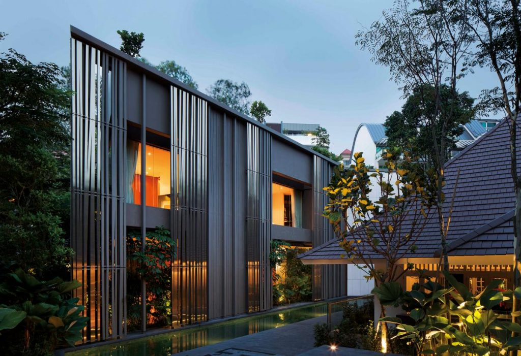 33_holland_park_by_studio_milou_singapore_pte_ltd_2