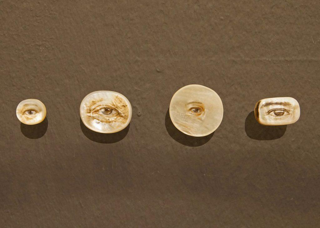 For Singapore Art Museum