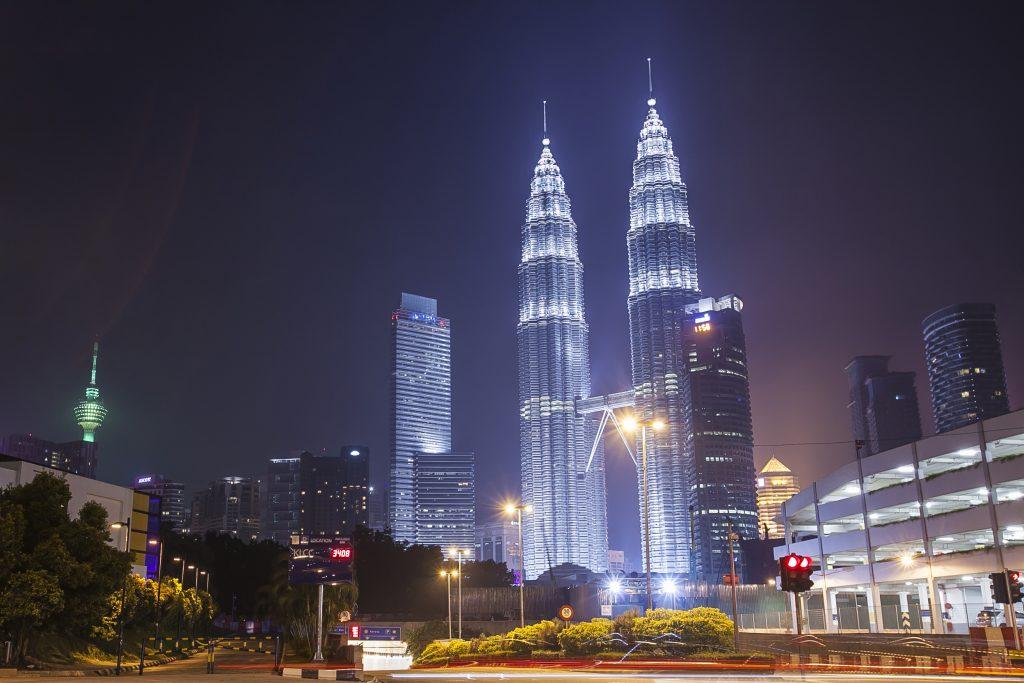 twin-tower-malaysia