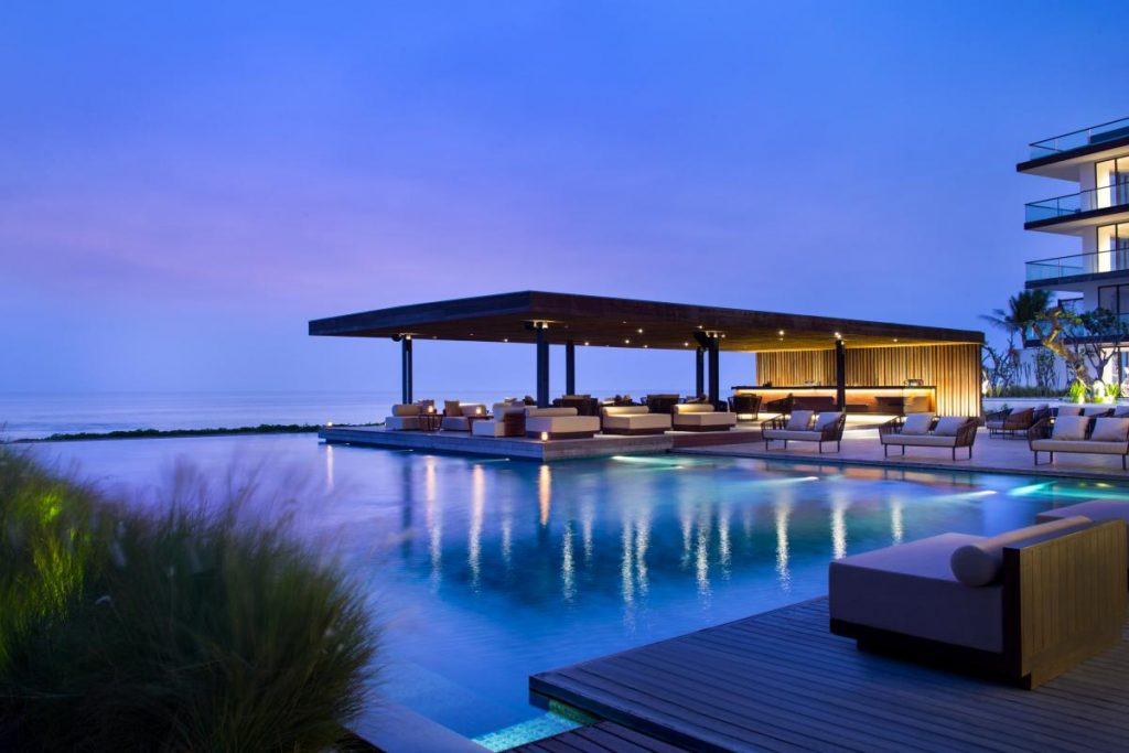 alila_seminyak_resort_by_urbnarc_pte_ltd