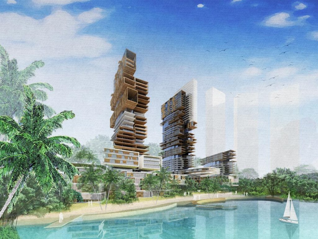 bda_consulting_sdn_bhd_trousdale_mixed-use_development01