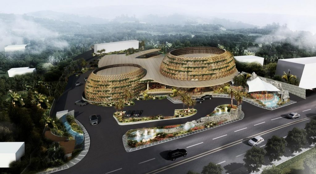 phl_architects_the_pine_cone_project_-_royal_safari_garden_hotel01