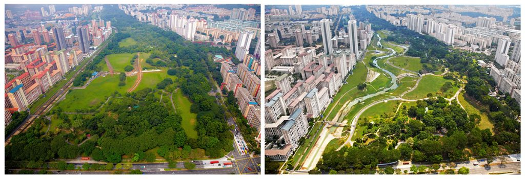 s_before_and_after_aerial_view_of_kallang_river