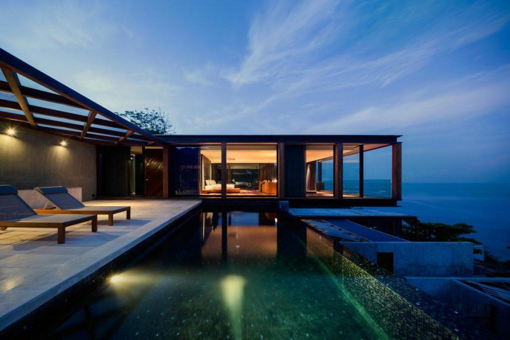 the_naka_phuket