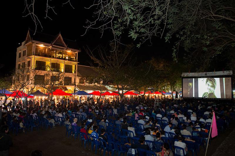 festival-night