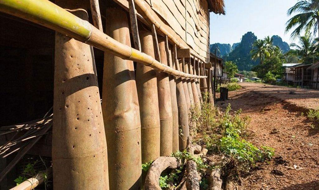 laos-bombs-mark-watson-5[2]