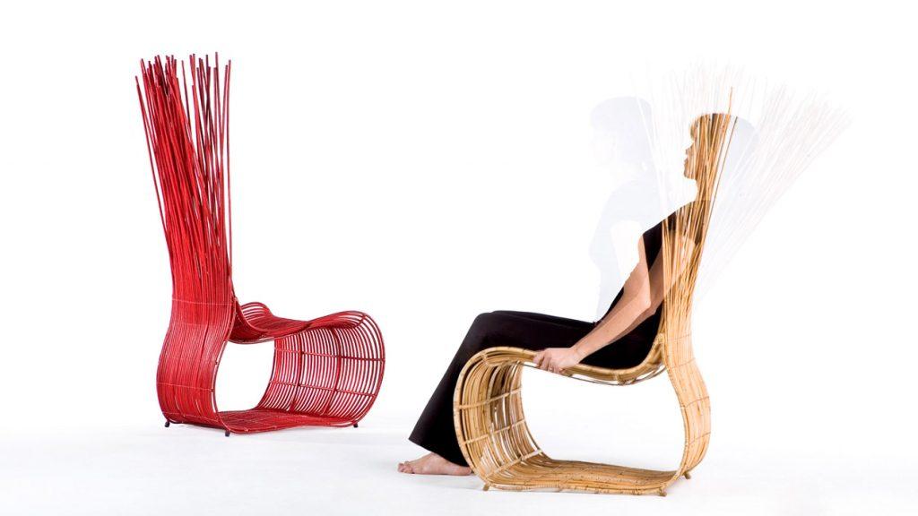Kenneth-Cobonpue-Yoda-Chair