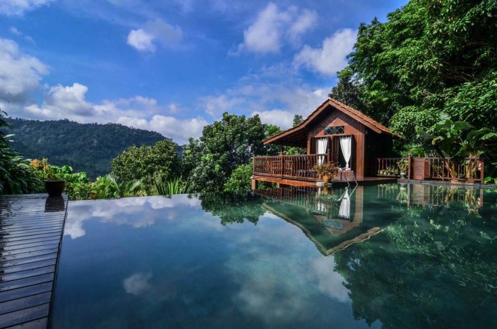 The Dusun 2