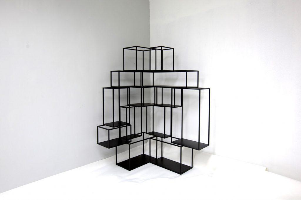cornerblockv1-shelf-design