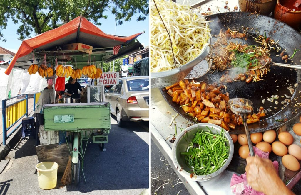 malay-street-food-stall-travel