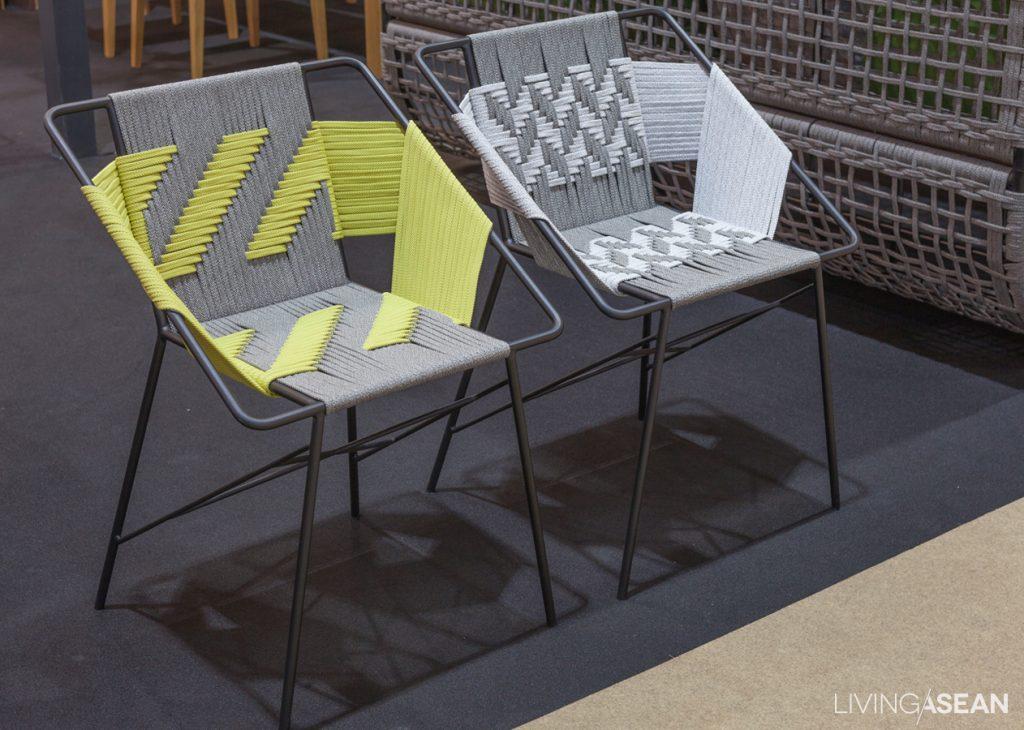 Design // Salt and Pepper Design Studio