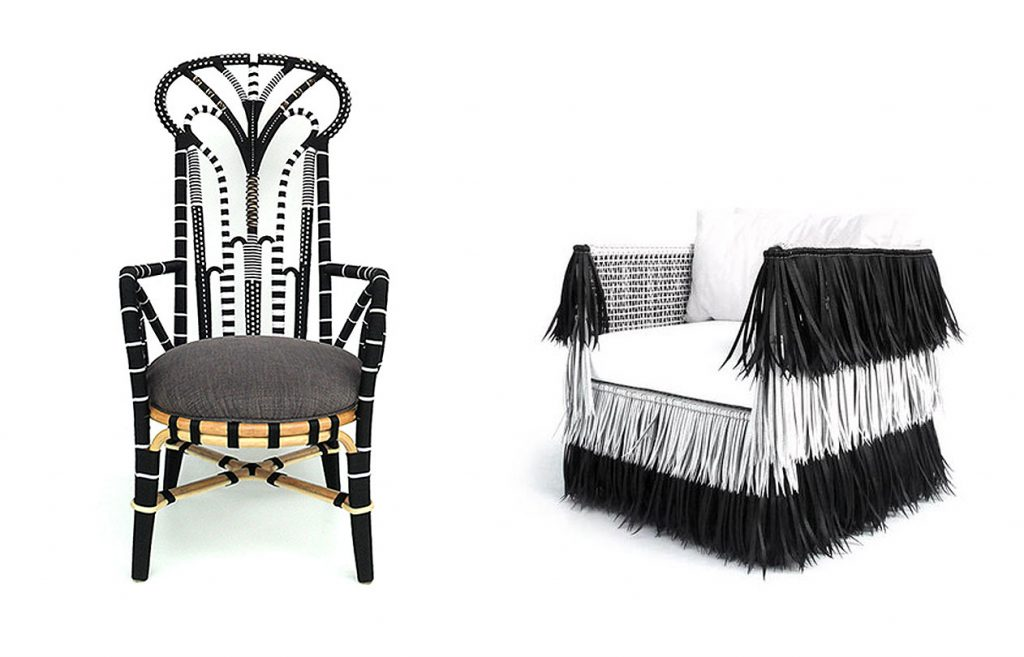 yothaka-ete-dining-chair-mo-i-armchair-b