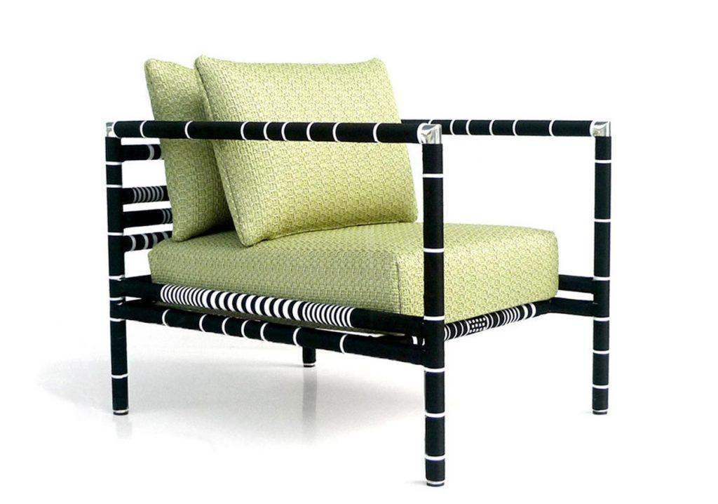 yothaka-thai-design-chi-armchair-b