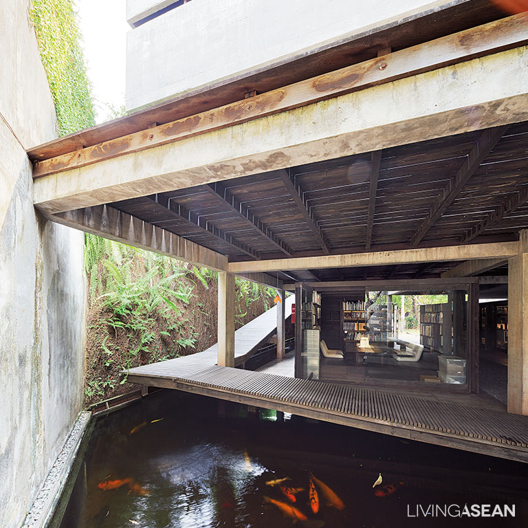 Eco Friendly Design Archives Living Asean Inspiring Tropical Lifestyle