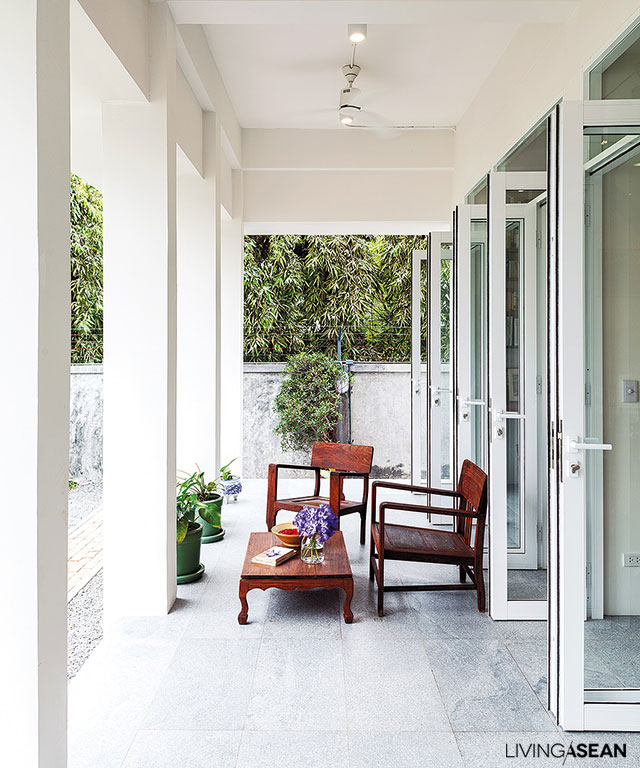 patio designs Archives - LIVING ASEAN - Inspiring Tropical Lifestyle //