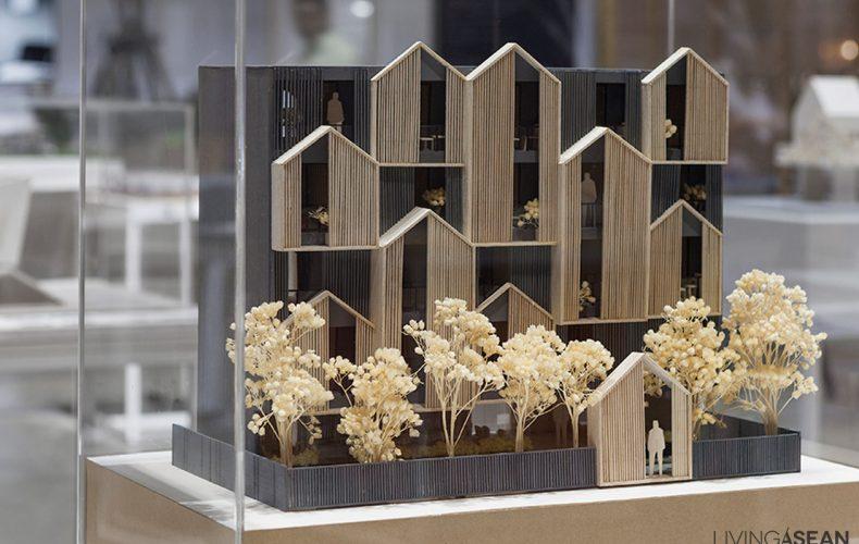 Architect Expo '17 Has Begun