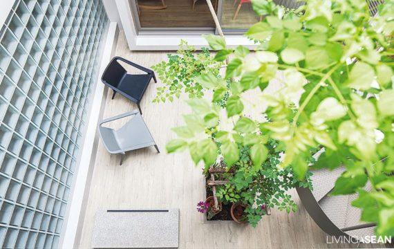 7 Skylight Design Ideas for Homes
