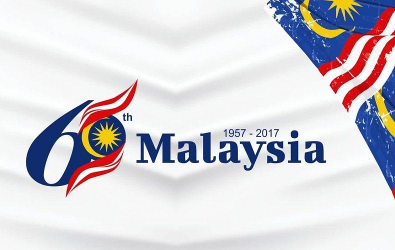 Malaysia National Day 2017
