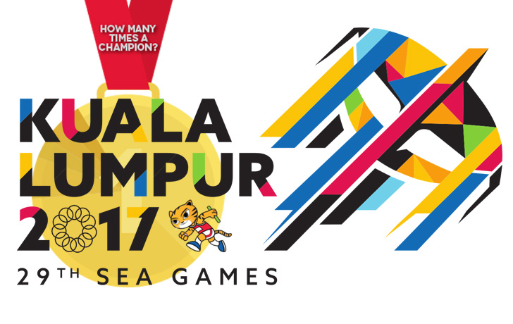 Statistics to know before the 2017 SEA Games