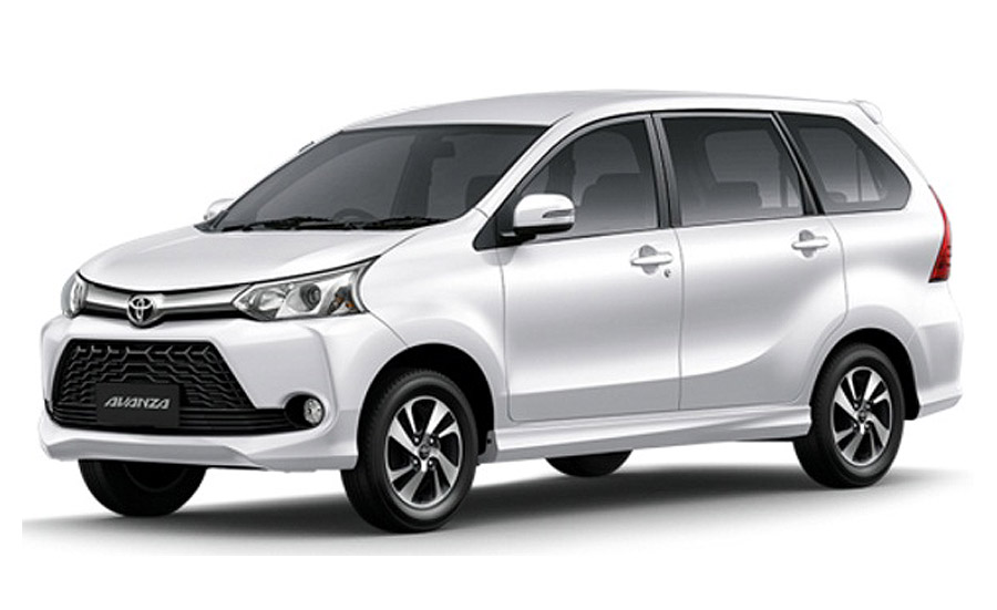 Cambodia archives living asean inspiring tropical lifestyle toyota avanza is indonesias bestseller among suvs and apvs malvernweather Choice Image