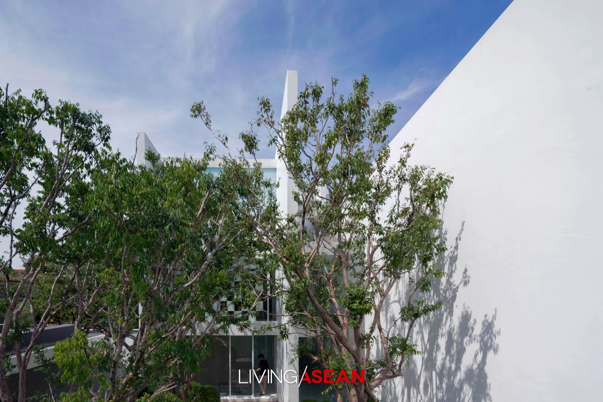 TROP Landscape Architects,