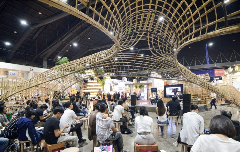 The 33rd Architect'19 Makes It Big Across the ASEAN