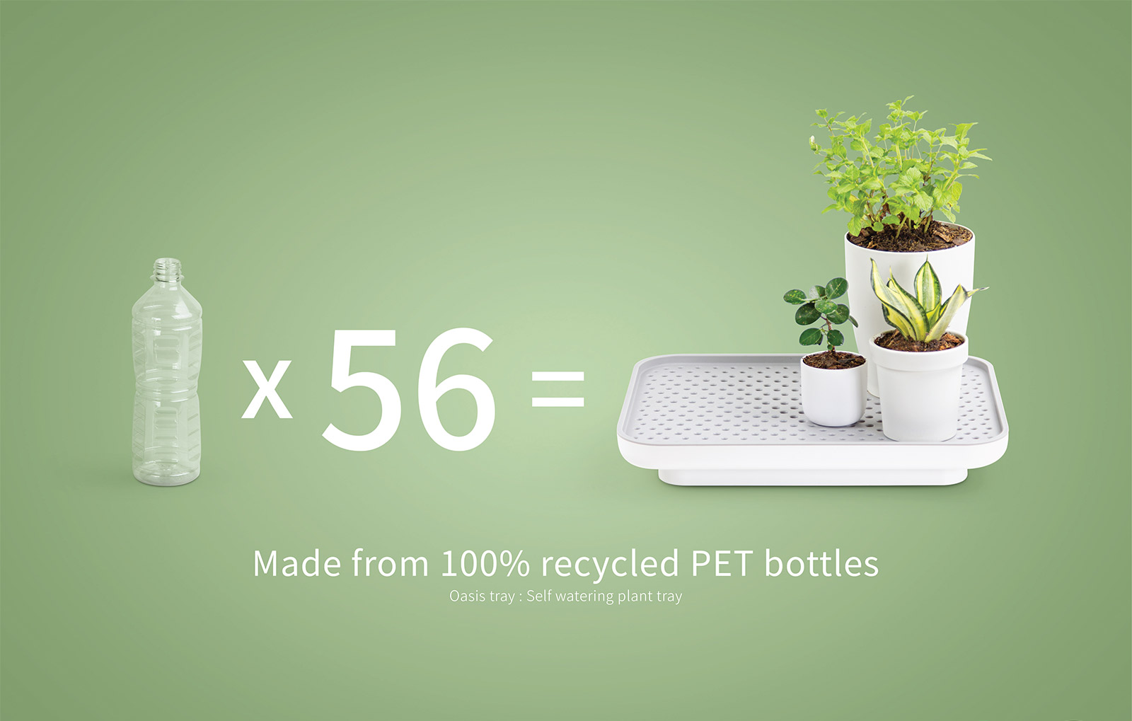 Upcycling Ideas ...Turning Trash into Eco products / recycled ...